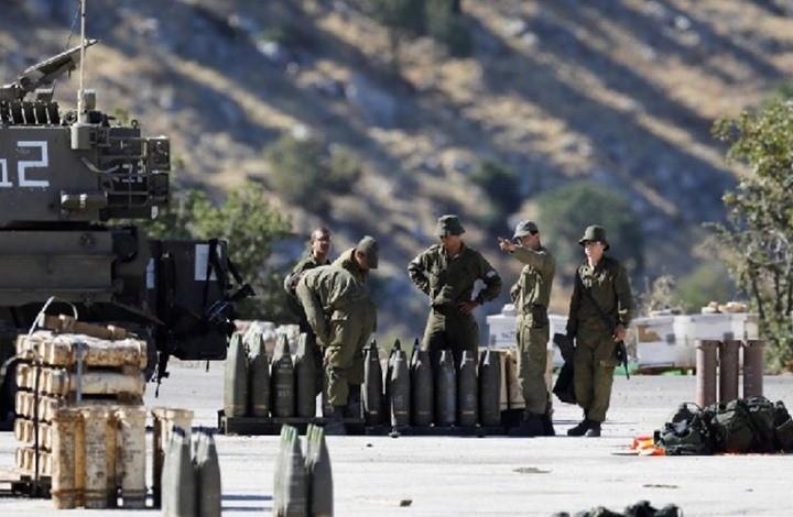 """منظمات أمريكية تطالب بدعم الحقوق الفلسطينية وإنهاء الدعم العسكري لـ""""إسرائيل"""""""
