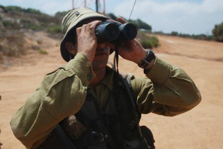 كيف توفق إسرائيل بين إنجازاتها وتحدياتها الإقليمية المتعاظمة؟