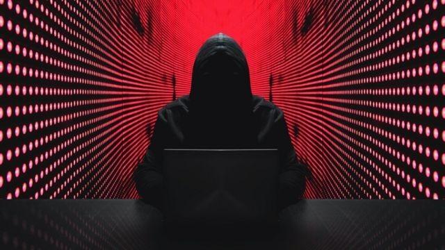 قلق أمني صهيوني متصاعد من الهجمات الإلكترونية