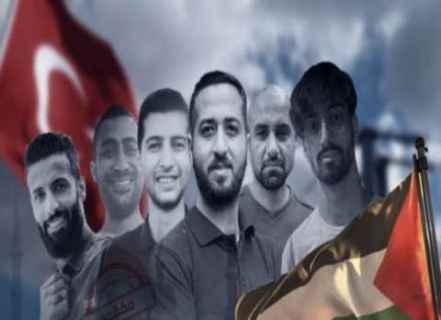 الخيوط بدأت تتكشف.. معرفة مصير اثنين من الفلسطينيين المختفين في تركيا وجدل واسع حول المتبقين..