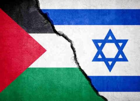 """87 بالمئة من الإسرائيليين لا يرون سلامًا مع فلسطين في السنوات المقبلة.. وآخرون يعتبرون التطبيع """"انتكاسة"""""""