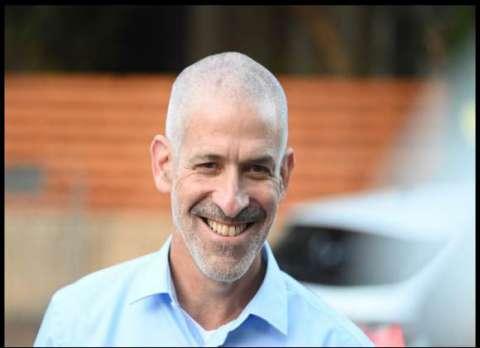 """صحيفة عبرية تكشف عن أبرز التحديات والعقبات التي تواجه رئيس """"الشاباك"""" الجديد"""