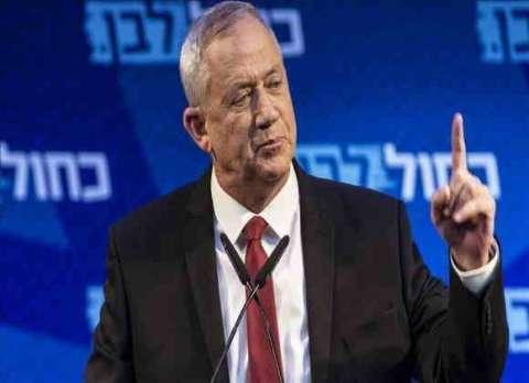 """وزير الدفاع الإسرائيلي يعلن 6 مؤسسات أهلية فلسطينية منظمات """"إرهابية"""" ومرصد حقوقي يدين وسط غياب رد فعل دولي"""