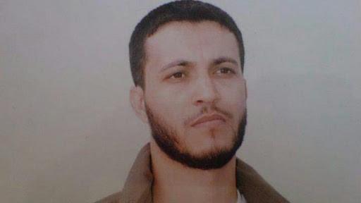 سلطات الاحتلال تفرج عن الأسير شادي وشاحي