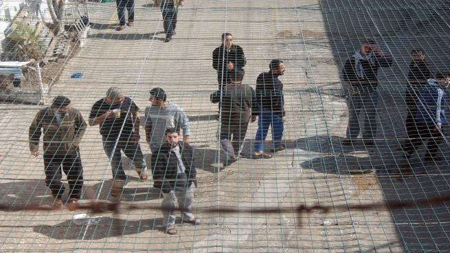 الهيئة: غياب المحاسبة الدولية يشجع الاحتلال على التمادي في جرائمه ضد الأسرى