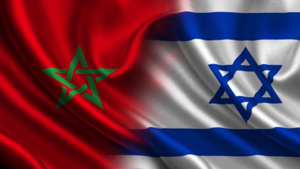 الخيانة مستمرة.. المغرب تُصادق على اتفاقَين مع الكيان