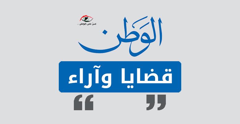 جيش الاحتلال ومضاعفات هزائمه