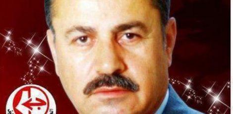 ابو علي 1