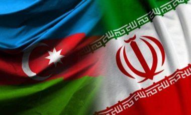 علما-ايران-واذربيجان