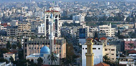 350px-Gaza10