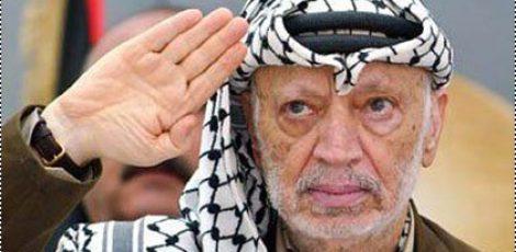 Yasser_Arafat_001
