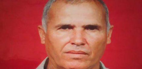 hamad-sobh777-457x320