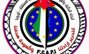 logo33333
