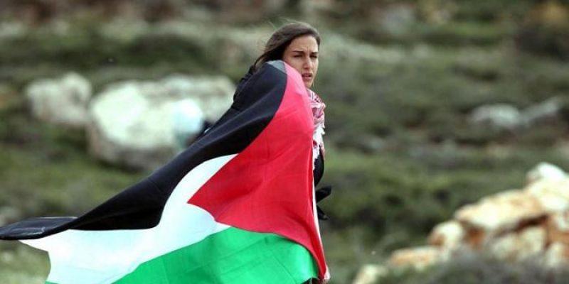 palestinian_woman